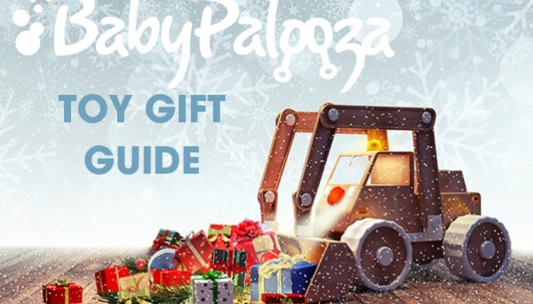 Babypalooza-TOY-GIFT-GUIDE
