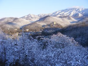 smoky-mountains-winter-wonder
